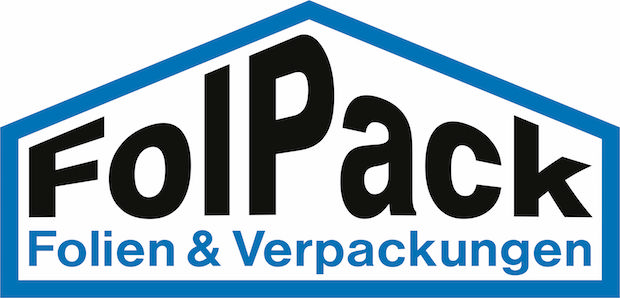Folpack GmbH - Films for Industrial Needs